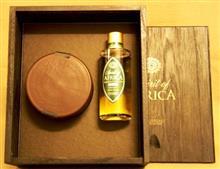 Moschino Cheap & Chic Hippy Fizz Eau De Toilette Spray 50ml+hyppy Fizz Pochette Gift SET